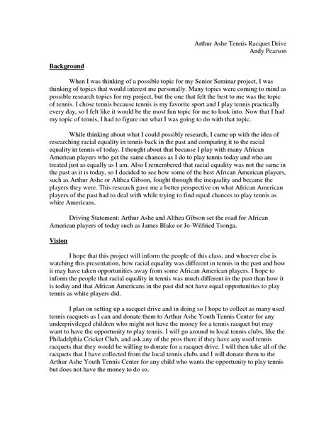 apa essay writing the college essay what colleges want to see can you write mla format research paper