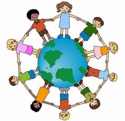 Profile Ib Learner Minded Open Around Children