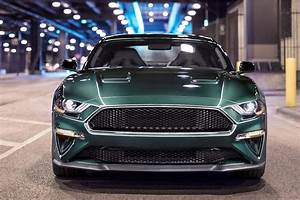 Ford Mustang is the world's best-selling sports car | Spare Wheel