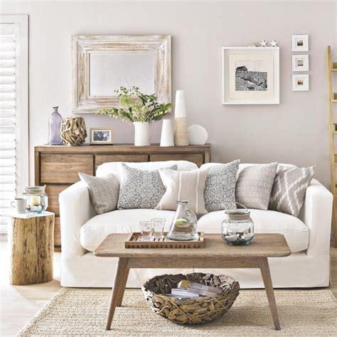 living room decorating ideas  nautical decor house