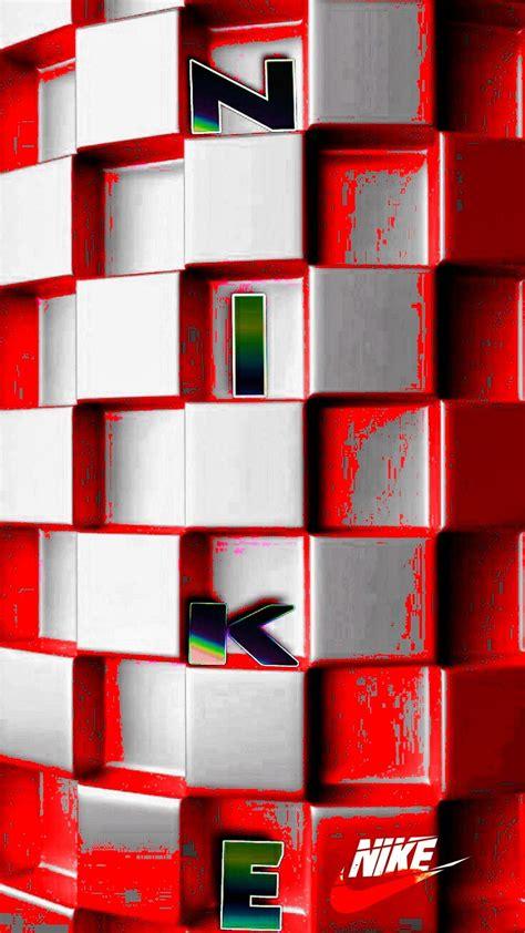 Brand Wallpaper 4K | Attractive Backgrounds - Best Mobile ...