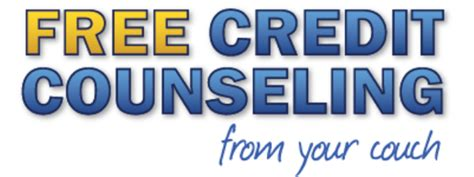 Free Credit Counseling Florida  Free Credit Counseling. Email Listing Database West Virginia Gis Data. Laser Spine Surgery Houston Bulle Rock Homes. American Saving Bank Online Tax Relief Scam. Professional Liability Insurance For Consultants. Windows Remote Desktop Hosting. Best Stock Trading Site Hawaii Cruise Package. Real Estate Listings Dallas Tx. How To Find My Primary And Secondary Dns