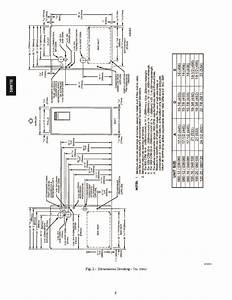 Carrier 58mtb 2si Gas Furnace Owners Manual