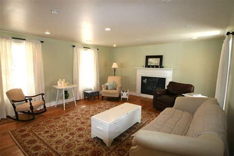 green livingroom cass house my 39 green 39 living room