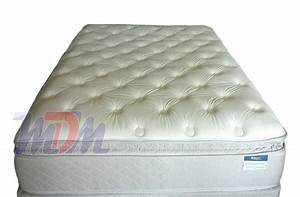 ella pillow top affordable pocket coil mattress With best coil spring mattress