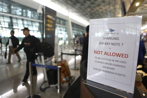 airlines dont   warn    galaxy note