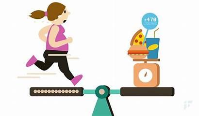 Weight Lose Calories Many Burn Loss Squats