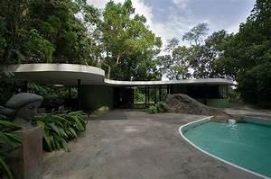 Rio At Home : my idea of heaven architecture oscar niemeyer casa ~ Lateststills.com Haus und Dekorationen