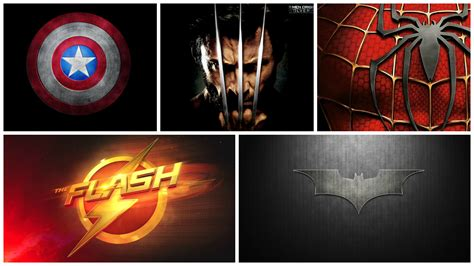 Quotes By 5 Inspirational Quotes By Superheroes Dhakkanz