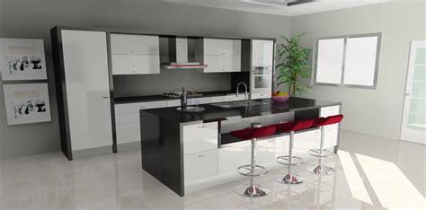 3d kitchen designs kitchen design kd max 3d kitchen design software 1087
