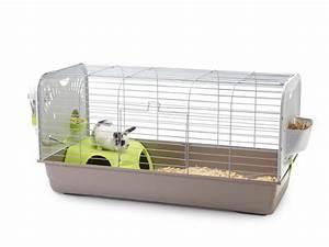 Cage Lapin Jardiland. cage pour cochon d inde achat vente cage pour ... d68a29812782