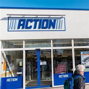 Action Online Shop Deko : action markt aus den niederlanden alle feiern den neuen discounter ~ Bigdaddyawards.com Haus und Dekorationen