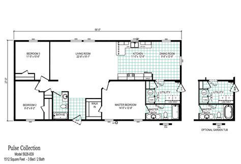davis homes  mt pleasant ia manufactured home  modular home dealer
