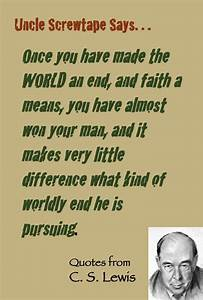 17 best images about c s lewis on pinterest chronicles With cs lewis letters