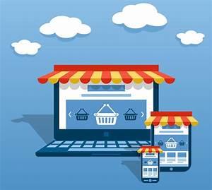 Global Wohnen Online Shop : c mo hacer una tienda virtual hacer una tienda online ~ Bigdaddyawards.com Haus und Dekorationen