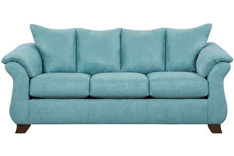 blue microfiber sofa 20 photos blue microfiber sofas sofa ideas