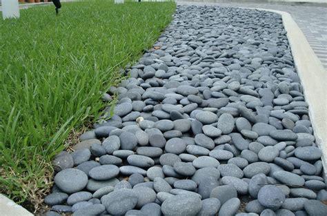 unpolished mexican beach pebble   pound big