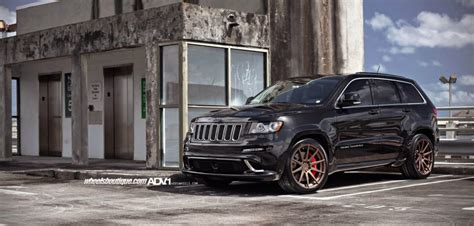 jeep wheels and tires packages jeep grand cherokee srt8 rims fitment guarantee srt8 wheels