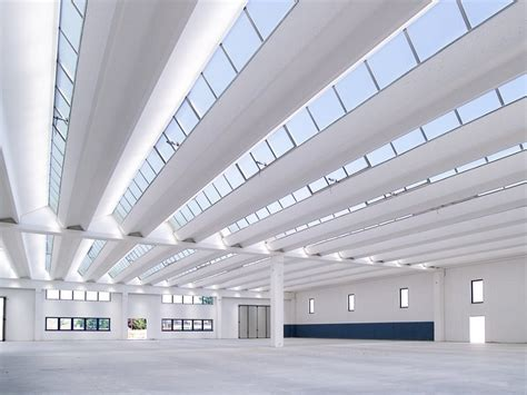 ape capannoni industriali copertura a shed per edifici prefabbricati copertura z