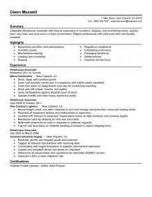 producer resume objective big warehouse production exle traditional 2 design