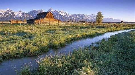 Country Pictures Hd Wallpapers Backgrounds