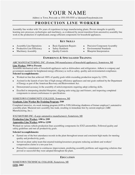 Production Resume by 14 Outrageous Ideas For Realty Executives Mi Invoice