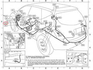 similiar 2003 nissan murano engine diagram keywords 2005 nissan altima engine diagram 2003 nissan murano parts diagram