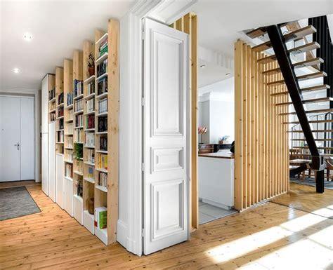 claustra bureau les 25 meilleures idées de la catégorie claustra bois sur