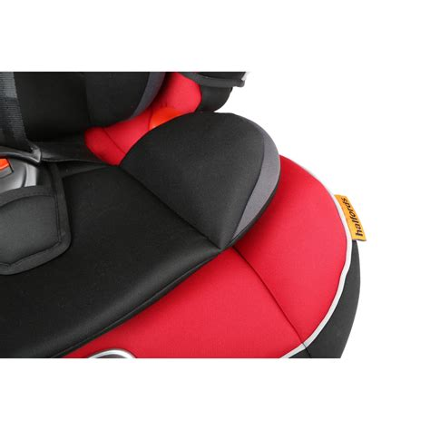 5 point harness car seat halfords baby kids 5 point harness safety car seat group 012 0 7 yrs 0 25kg