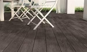 terrasse carrelage imitation bois exterieur images With carrelage exterieur imitation bois