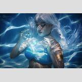 Kida Atlantis Crystal   600 x 401 jpeg 52kB
