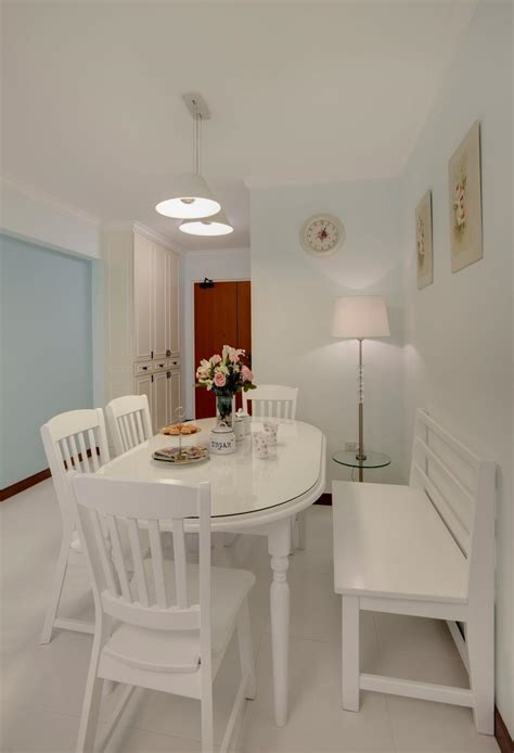 Home And Decor by 7 Amazing Hdb Flats In Sengkang And Punggol Home Decor