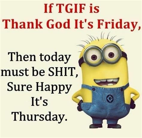 Thursday Funny Memes - best 25 thursday funny ideas on pinterest funny captions so funny and lol funny