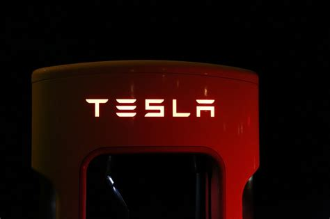 Tesla Inc Stock Price Target Boosted After Capital Raise