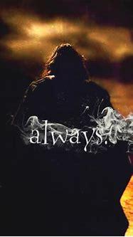 Always - Severus Snape Photo (24291102) - Fanpop