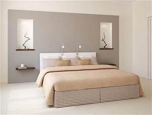 Wie Schlafzimmer Einrichten : das schlafzimmer einrichten ~ Sanjose-hotels-ca.com Haus und Dekorationen