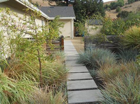 landscape walkway designs concrete walkway design landscaping network