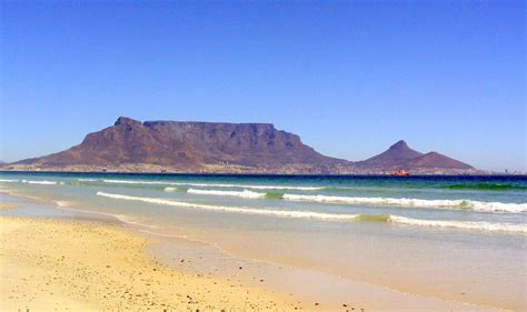 table mountain cape town south africa list of mountains in south africa wikipedia