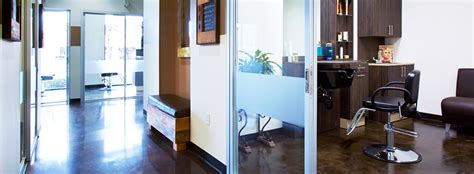 Commercial Architectural Interior Design In Long Beach