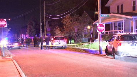 Suspected burglar shot by resident in south Columbus ...