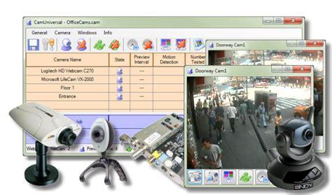 Record Ip Webcam