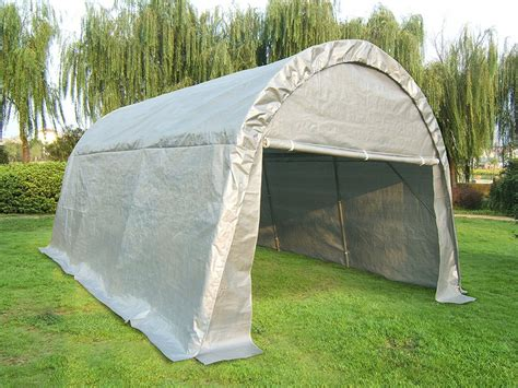 Outdoor Boat Canopy by Outdoor Boat Storage Canopy Tent Shelters For Sale Bison