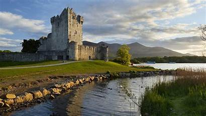 Ireland Wallpapers Awesome Windows