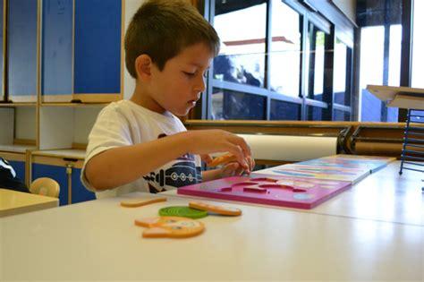 kidango washington hospital preschool 2500 mowry 162 | preschool in fremont kidango washington hospital 3becb6ea6c50 huge