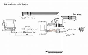 Honda City 2017 Wiring Diagram