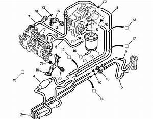 citroen ax 15d air in fuel french car forum With citroen fuel pressure diagram