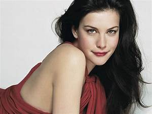 Best movies of famous Hollywood actress: Liv Tyler | Film ...