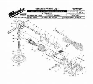 Lasko Replacement Parts