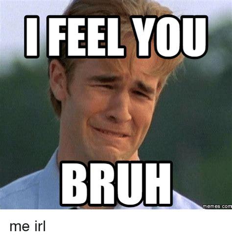Meme Feel - search feel meme memes on me me