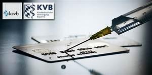 Kvb Online Abrechnung : kvb und kzvb massive kritik am gesundheitsfonds zwp online das nachrichtenportal f r die ~ Themetempest.com Abrechnung